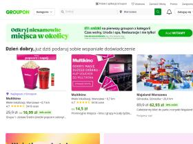 lastminute.groupon.pl