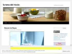 latanadelriccio.wordpress.com