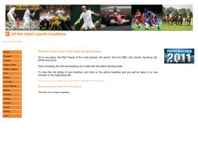 latestsportsnews.co.uk