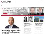 latinlawyer.com