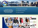 latinocanadianchamberofcommerce.com