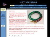 latinternational.com