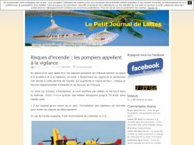 lattinfos.unblog.fr