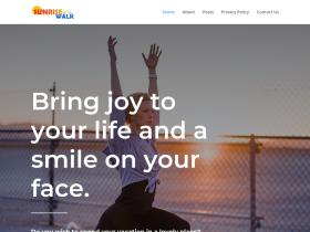 laughingkiwi.co.nz