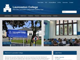 launceston-college.cornwall.sch.uk