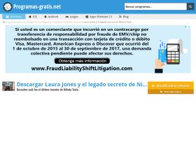 laura-jones-legado.programas-gratis.net
