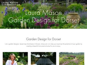 lauramasongardendesign.co.uk