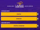 laurierathletics.com