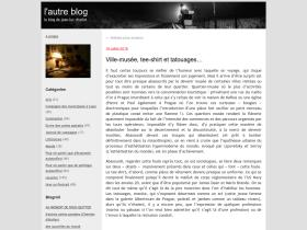 lautre.blog.lemonde.fr