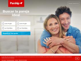 lavanguardia.parship.es