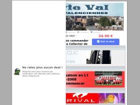 lavieval.superforum.fr