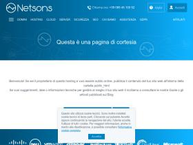 lavorostagionale.net