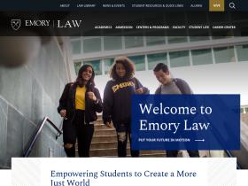 law.emory.edu