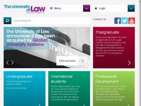 lawcol.co.uk