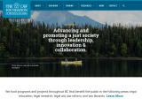 lawfoundationbc.org