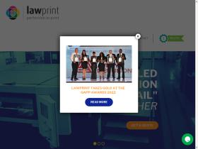lawprint.co.za