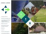 lawrencecounty.com