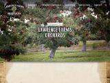 lawrencefarmsorchards.com