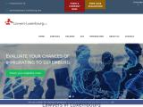 lawyers-luxembourg.com
