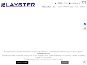 layster-group.pl