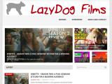 lazydogfilms.net