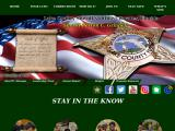 lcso.org