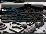 ldcgardens.co.uk