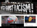 ldngraffiti.co.uk