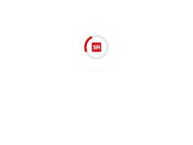 le-cercle-psy.scienceshumaines.com