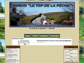 le-forum-des-pecheur.superforum.fr