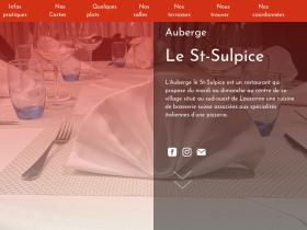 le-st-sulpice.ch