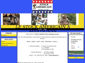 le-stock-americain-33.e-monsite.com