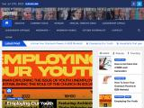 leadershiponline.co.za