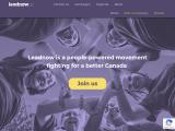 leadnow.ca