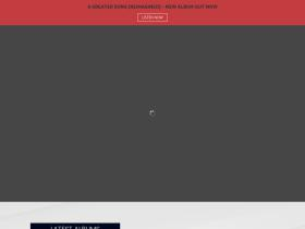 leadworship.com