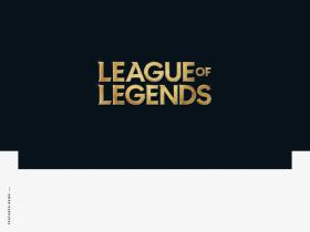 leagueoflegends.cn