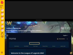 leagueoflegends.wikia.com