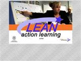 leanactionlearning.com