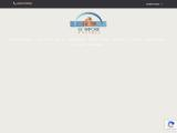leanforelampedusa.it