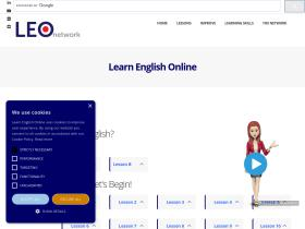 learn-english-online.org