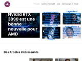 learn-pole-dancing.com