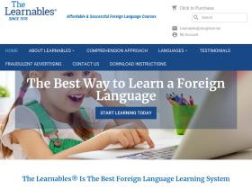 learnables.com
