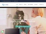 learnalbanianlanguage.com