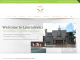 learndeen.co.za