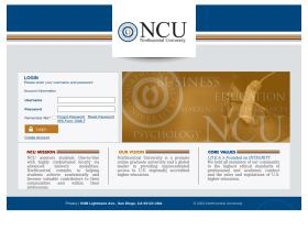 learners.ncu.edu