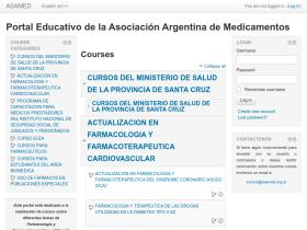 learning.medicamentosrothlin.com.ar