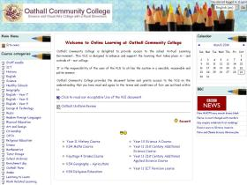 learning.oathall.w-sussex.sch.uk