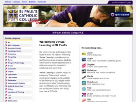 learning.st-pauls.w-sussex.sch.uk