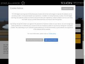 learning.staralliance.com