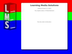 learningmediasolutions.com
